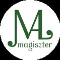 MAGISZTER ONLINE RAJZVERSENY